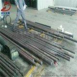上海盛狄供應inconel751鎳鉻合金