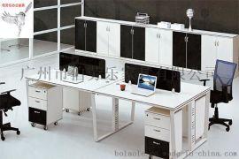 组合屏风办公桌,职员办公桌,会议桌