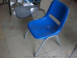 学生培训椅,广东鸿美佳厂家提供学生培训椅工厂批发价格