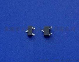 HT8233,节日灯恒流驱动IC,汽车日行灯恒流驱动IC,移动照明驱动IC