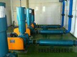 羅茨真空泵 YHSSR系列羅茨鼓風機 羅茨風機報修