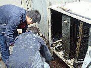 仪征市专业维修煤气灶