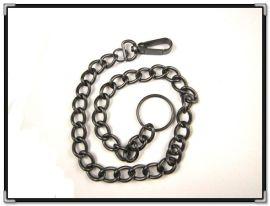 无铅无镍链条(SL-0014)