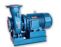 冠羊水泵|KTZ125-100-250A|铸铁空调泵