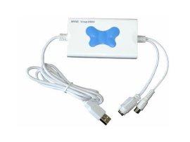 USB2.0视频采集盒MINE VCap2860
