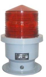 GZ-  功率高光强航空障碍灯