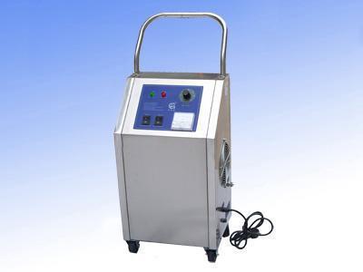 臭氧消毒機AKD-004