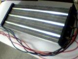 天成(MZFR-30J330Z115-220-JY)PTC热风发热元件