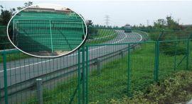 亿阔生产销售防锈蚀护栏、护栏网