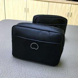源头厂家新款航空洗漱收纳包旅行便携手拿化妆包妈咪包化妆包