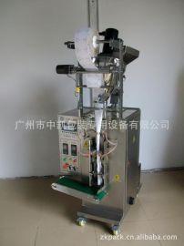 厂家供应工业粉剂粉末包装机 洗衣粉木粉等粉剂自动包装机 设备