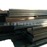 中国重汽新斯太尔D7B 340  6X4国四自卸车车架总成 原厂锰钢