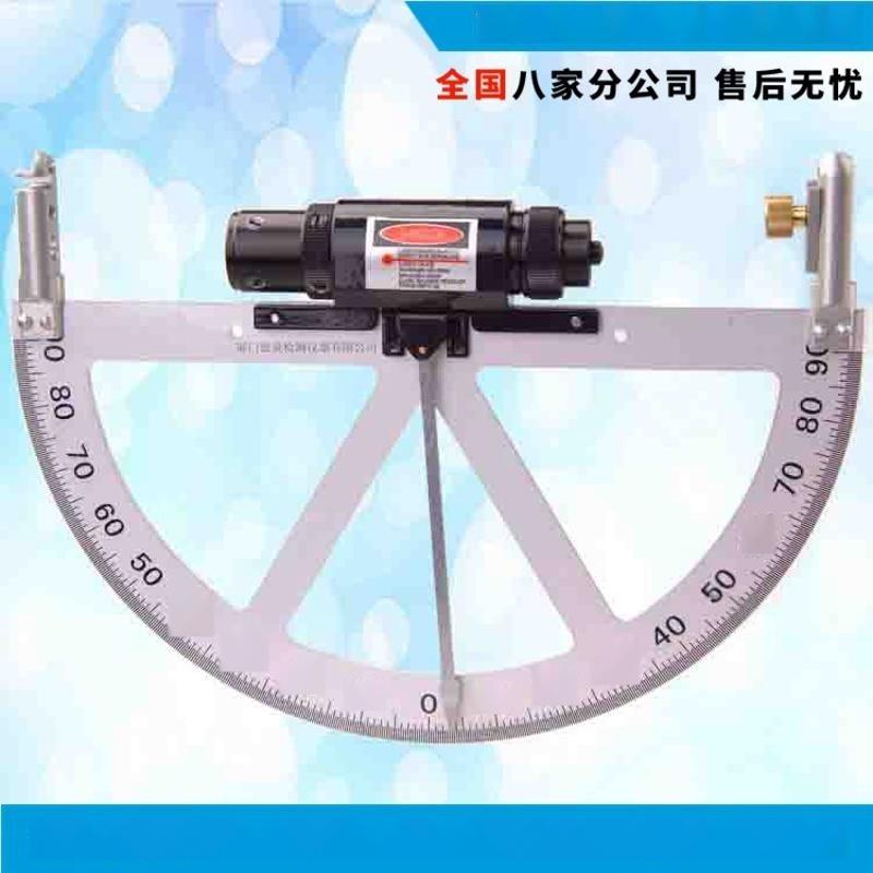 特价直销 角度尺 数显角度仪 磁性角度仪