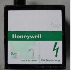 霍尼韋爾(honeywell)S720A1040/1016點火變壓器