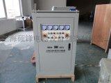 SBW-30KVA三相全自動補償式交流電力穩壓器
