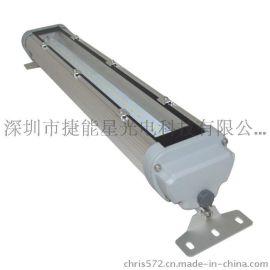 LED走道燈72W廠家直銷