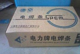 上海电力PP-R317焊条