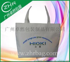 定制日本帆布袋 日本环保袋 日本绵布 坚固耐用