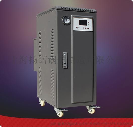 9kw電蒸汽發生器 蒸汽鍋爐
