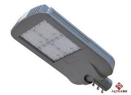 新款LED压铸铝路灯 道路工程led压铸铝路灯 led路灯厂家及价格