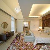 供應定制訂做簡約時尚純手工腈綸地毯/客廳臥室茶幾玄關沙發地毯/地墊