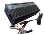 供应48V4A智能电动车充电器