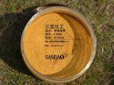 深圳厂家供应珠光粉金色800目耐高温酸碱环保珠光颜料