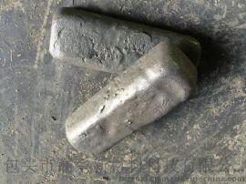 金属钇--耐高温和耐腐蚀合金材料的添加剂