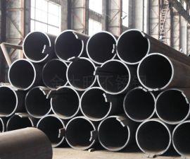 不锈钢工业焊管非标准焊管厚壁管