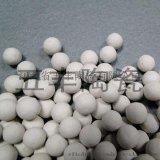 廠家生產氧化鋁惰性瓷球