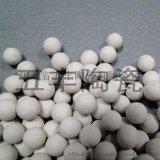 氧化铝惰性瓷球