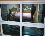 上海隔音窗价格,欢迎来上海沐顶隔音门窗装饰工程有限公司咨询。价格实惠,质量的保证!
