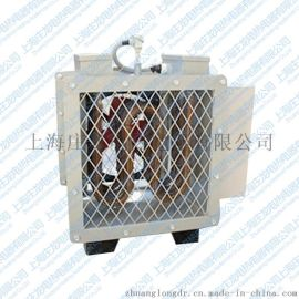 昆明庄龙厂家直销即热式水加热器