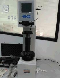 莱州HRS-150数显洛氏硬度计