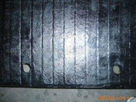 供应南京耐磨钢板材 双金属复合耐磨钢板材