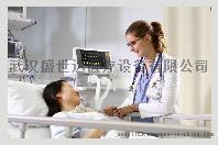 邁瑞呼吸機B5 國產一線品牌麻醉呼吸機