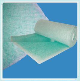 地棉 阻漆网 玻璃纤维棉 漆雾毡 漆雾过滤棉