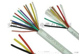 ZA-JYVP1R22阻燃信号屏蔽电缆励磁开关