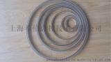 耐高温平衡密封环  弹簧蓄能密封圈  泛塞封