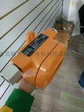国产高精度LB-MD4X固定式多气体探测器