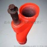 厂家直销三一泵车配件230S管型号齐全