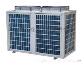 空气能-供暖、热水、制冷、烘干全能环保设备