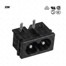 日本EDK插座,原厂EDK插座,EDK器具插座,AC-M11PB98