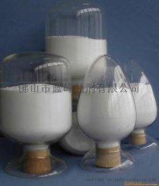 硅藻泥防霉剂|硅藻泥防霉剂厂家