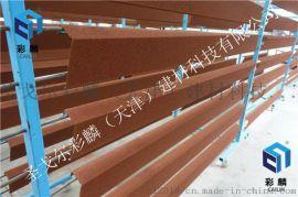 郑州彩石金属瓦装配式房屋瓦全国均可发货