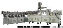 PP超临界片材发泡生产线,PP二氧化碳片材发泡生产线