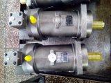 Y-A7V78MA1RPF00柱塞泵