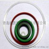 LUCK導電橡膠,高導電橡膠, LUCK鋁/銀系列高導電橡膠