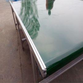 铝型材生产线批量加工 流水线定制