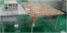 脉冲电压冲击测试质卫科技供
